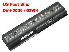 Genuine Original Battery For HP Pavilion DV4-5000 DV4-5099 HSTNN-LB3N 671731-001