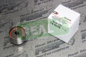 Gates Timing Belt Tensioner 90-01 Acura Integra 99 - 00 Civic 94-97 Del Sol