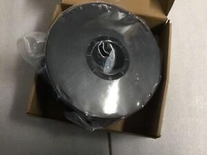 HATCHBOX PLA 3D Printer Filament Dimensional Accuracy +/- 0.03,mm 1 kg Spool 3mm