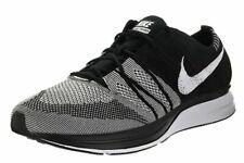 Size 10 - Nike Flyknit Trainer 2018 Oreo