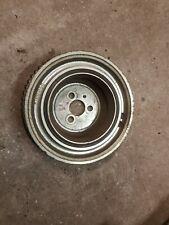 FIAT FORD LANCIA PETROL ENGINE CRANKSHAFT PULLEY 55181620