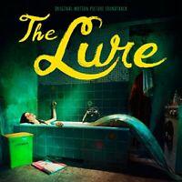 Various - The Lure (Original Motion Picture Soundtrack) [VINYL LP]