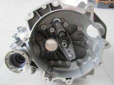 Getriebe VW SEAT SKODA / 1.9 TDI EGS EBJ EGR EUH EBF DQY DEA / 5-GANG