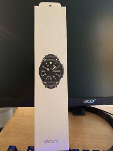 Samsung Galaxy Watch3 SM-R845 45mm Brand New In Box