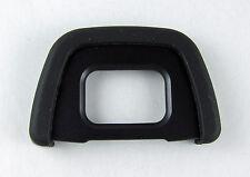 Nikon DK-23 Rubber Eyepiece Mold Unit D7100/7200 NEW 1F998-383