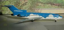 Aeroclassics Boeing 727-100 Nordosten N357QS