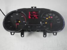 6J0920800L Tachometer SEAT Ibiza V (6J) 1.4 TDI  59 kW  80 PS (07.2008-06.2010)