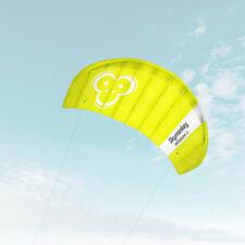 Lenkdrachen SKYMONKEY Airtwister 1.3 (Spannweite: 130 cm) Lenkmatte Kite