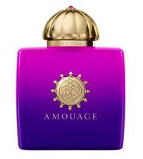 Amouage Myths For Women - 100ml Eau De Parfum Spray