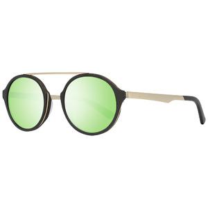 Web Sonnenbrille WE0147 32Q 49 Unisex