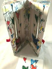 Christian Louboutin Loubitag Collection III Nail Color NEW BOX