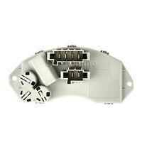 Regulador Motor soplador para BMW 1, 3, X 1, X 3, X 5, X 6, Z4 -- 64119266185