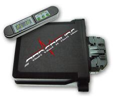 Quadzilla Adrenaline Performance Module With Control Pod - ADR1000