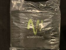 Windstream Sagemcom FAST 1704  DSL WiFi Modem-Router - New/Other No Power Adapt
