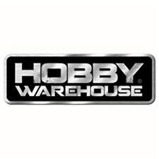 hobbywh