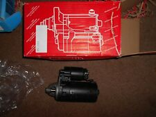 Nissan Micra K11 1.0i & 1.3i AUTOMATIC Factory Re-conditioned Starter Motor
