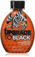 Ed Hardy UPGRADE TO BLACK Triple Black Bronzer 13.5 oz.