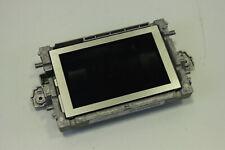 MERCEDES w212 Mopf e200 CDI Tachimetro Strumento Combinato COPPIA puntatore a2129000425