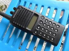Kenwood UHF FM Transceiver TK-370G