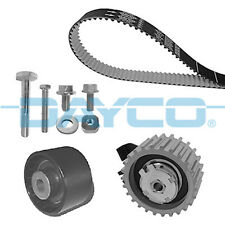 GENUINE DAYCO TIMING CAM BELT KIT KTB818 VAUXHALL ASTRA VECRTRA ZAFIRA 1.9 CDTI