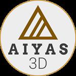 AIYAS 3D