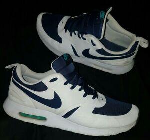 NIKE AIR MAX VISION Sneaker NEUWERTIG! ULTRA RaR! Gr. 47 UK 11.5 30.5cm