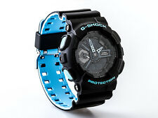 Casio G Shock Herrenuhr GA-110LN-1AER