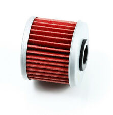 HONDA TRX450R TRX450ER TRX 450R 450ER ENGINE OIL FILTER