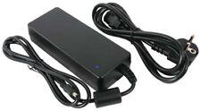 More details for roco digital 120 watt power supply n/ho/oo gauge rc10857