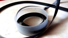 20 X VOX LONG TOM Tape Echo Loops New 56CM OR 67CM LOOPS - All Models *