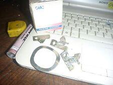 OMC Johnson Evinrude starter pawl kit 396071 1957-1986 rewind starters