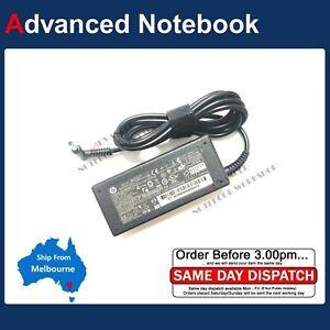 Genuine AC Power Adapter Charger HP Spectre x360 13-4000 13-4102TU 13-4127tu