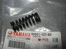 YAMAHA CLUTCH SPRING TX500 MX400 XJ1100 XS1 XS2 XS500 70-95 NOS OEM 90501-23142