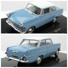 Auto di modellismo statico scala 1:43 per Opel