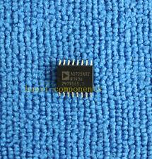 1pcs AD725AR AD725 Low Cost RGB to NTSC/PAL Encoder