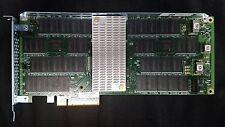 X1971A-R5 - Netapp 512gb FlashCache PAM Card for FAS32x0 & FAS62x0 Filers