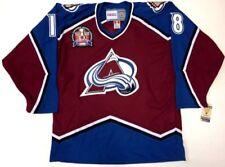 a76d5cb554e Stanley Cup Jersey NHL Fan Apparel   Souvenirs for sale