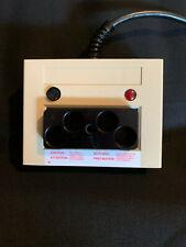 Blood Solution Warming Unit DB117315 Barnstead Thermoyne