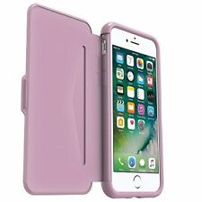 Dream OTTERBOX Mobile Phone Cases & Covers for Apple