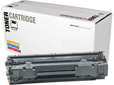 Toner COMPATIBLE Con CANON 726 / CRG 726 / 3483B002