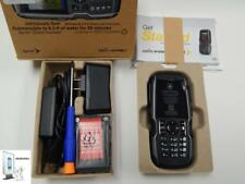New Sonim Xtreme Performance STRIKE XP3410 IS (Sprint) Cellular Phone