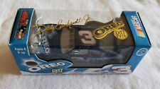 Earnhardt Jr Nascar Oreo 1:64 Scale Action Limited Edition Car New in Box