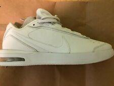 Nike Court Air Max Vapor Wing Prm Rafa Tennis Shoes Ct3890-101 - Men's Size 8,5
