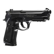 Air Pistols | eBay