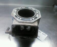 Arctic cat zl /zr cylinder core