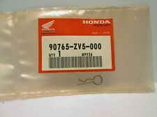 90765-ZV5-000  Genuine Honda Outboard  Remote Control Lock Pin  (6mm)