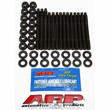 ARP 202-5403 Main Stud Kit For Nissan RB26 Inline 6-Cyl