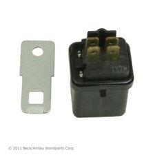 Beck//Arnley 203-0075 Defroster Relay