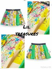 NEXT Floral Skirts (0-24 Months) for Girls