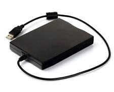Premium New Slim External USB 3.5